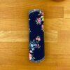 LanaLuna Floral engelse roos 2